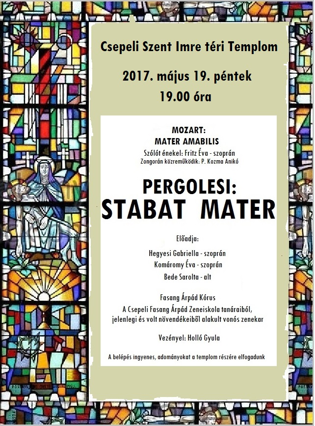 Stabat mater 20170519zold